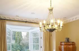 What Does Chandelier Mean Analyzing And Fixing Problems With Light Fixtures
