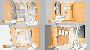 how to design a bathroom remodel how to plan a bathroom remodel kays makehauk co