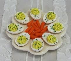 deviled eggs platter classic deviled egg platter s day