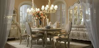 furniture stores kitchener ontario dining room oak dining room sets with china cabinet wonderful