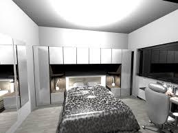 sweet home 3d 3d models 276 bedroom wardrobe set 2 3 models