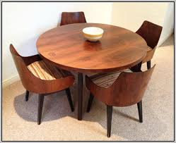 mid century modern dining table chairs chairs home decorating