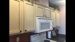 chalk paint kitchen cabinets images diy kitchen cabinet remodel with sloan chalk paint