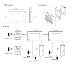5 wire intercom wiring diagram 5 wiring diagrams collection