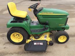 john deere 5065e specs the best deer 2017