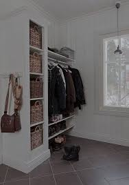 Ideas For Shoe Storage In Entryway Best 25 Shoe Organizer Entryway Ideas On Pinterest Shoe