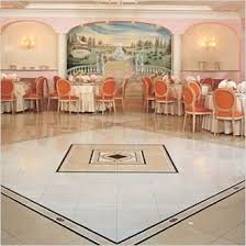 modern marble flooring designing ideas home interior dreams