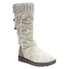 womens boots clearance target mukluk boots clearance target