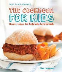 williams sonoma thanksgiving cookbook amazon com children u0027s cookbooks books