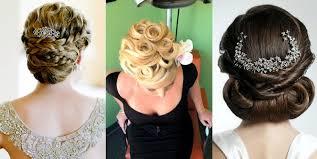 vintage bridal hair vintage bridal hairstyles