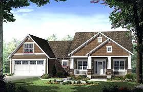 craftsman style ranch home plans craftsman style ranch home plans click here to mirror image