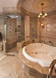 spa bathroom design pictures 25 ultra modern spa bathroom designs for your everyday enjoyment