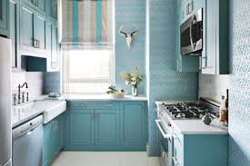 Popular Kitchen Cabinets by Ample Custom Vanity Tags Kitchen Cabinet Packages Popular
