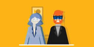orange adresse siege social site institutionnel d orange orange com