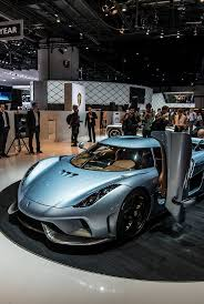 koenigsegg hundra 213 best koenigsegg images on pinterest koenigsegg dream cars