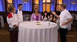 Hell S Kitchen Season 11 - the kitchen season 11 episode 11 watch hells kitchen season 11