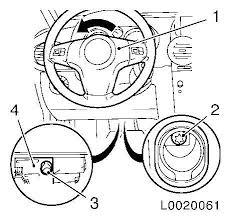 concertone wiring diagram gandul 45 77 79 119