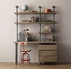 Desks With Bookcase Desks Vanities U0026 Chairs Rh Baby U0026 Child