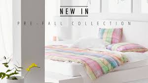 chambre zara home zara home collection