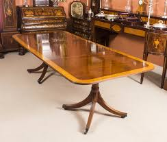 round mahogany dining table picture 5 of 50 round mahogany dining table luxury 100 mahogany