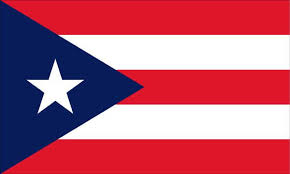 puerto ricans required to obtain new birth certificates by july 1