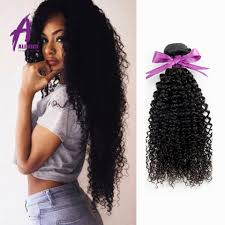 hairstyles for weave extensions hairstyles ideas