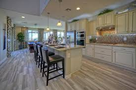 Shea Homes Design Center Scottsdale Home Design - Shea homes design center