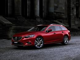mazda sport mazda sport coupe best car reviews and pictures 2017