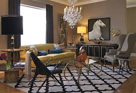 Grey And Gold Living Room C B I D Home Decor And Design Exploring Wall Color The Warm