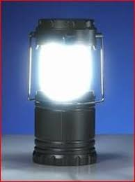 bell howell tac light lantern nice bell and howell taclight lantern as seen on tv new