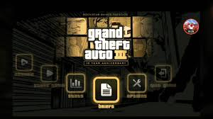 gta 3 apk android gta iii android gta 3 hd welt101