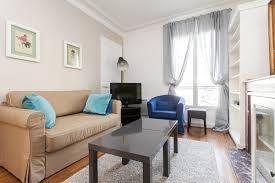 chambre à louer versailles appartement familial pour 6 avec 2 chambres sur l avenue de