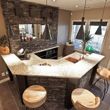 bar ideas 15 home bar ideas for the perfect bar design the family handyman