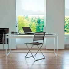 design klappstuhl stuhl zum klappen klappstuhl alle hersteller aus architektur