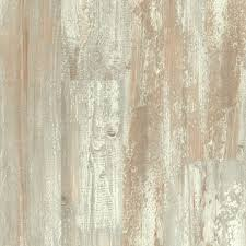 mohawk havermill vintage pine 12mm laminate flooring with free pad