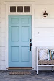 Black Front Door Ideas Pictures Remodel And Decor by Door Idea Gallery Door Designs Simpson Doors