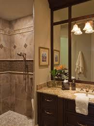 Master Bath Shower Master Bath Shower Tile Houzz