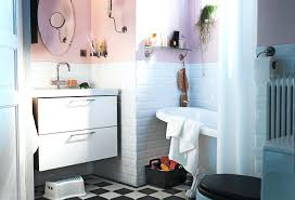 bathroom design ideas 2013 bathroom design ikea buildmuscle