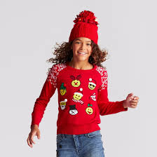 ugly christmas sweaters that light up and sing ugly christmas sweaters for kids popsugar moms