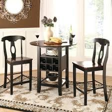 round bistro table set enchanting bistro kitchen table bistro table set interesting kitchen