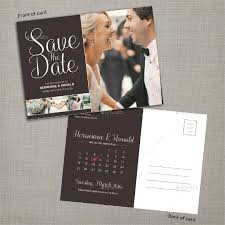 Design Your Own Save The Date Cards Save The Date Templates Free