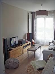 cherche chambre d hote chambre unique chambre d hote caraman hd wallpaper pictures