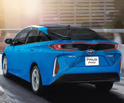 toyota new suv car uncategorized 2018 the toyota new prius v five youtube 2018