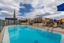 the cambridge apartments rentals washington dc apartments com