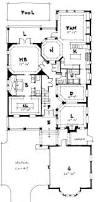 unique european house plans 2786 outstanding 11 in home decor