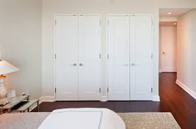 Panel Closet Doors Shaker Closet Doors Home Design And Pictures
