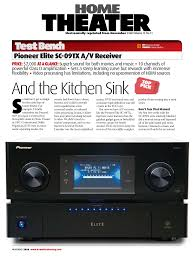 free manual for pioneer super tuner 3 dxt 2369ub