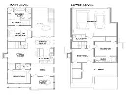 historic home floor plans old southern style farmhouse plans arts historic house 024s 0007
