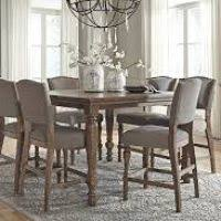 High Dining Room Sets by Dining Room Tables Pub Height Insurserviceonline Com