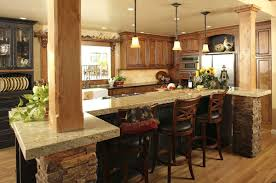 remodeled kitchens ideas designer kitchen ideas unique remodel and decor remodeled
